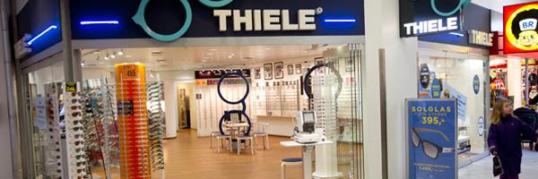 Thile