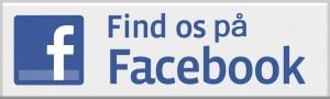 facebookFindOS