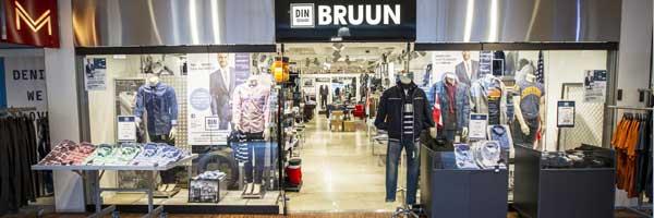 Bruun